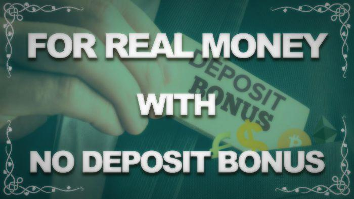 Free Online Casino Games Real Money No Deposit Disposable Income